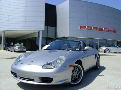 04boxsters_spyderse